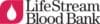 LifeStream Community Blood Drive at Spotlight 29 Casino in Coachella