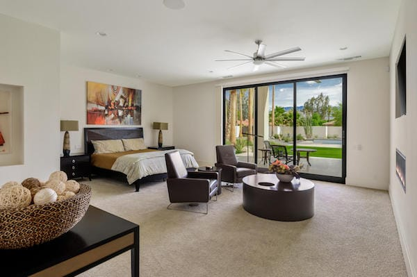 ranchomiragebedroom