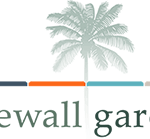 Stonewall Gardens to Commemorate 50th Anniversary of Stonewall Uprising at Annual Pride Open House