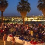 Where to Celebrate 4th of July in the Desert