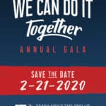 Palm Springs Air Museum Gala with Celebrity Guest Host Emcee Joe Mantegna