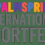 Palm Springs International Shortfest UCRiverside Public Forum at the Riviera Hotel Royal Ballroom in Palm Springs