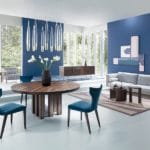 Furniture Trends for 2019