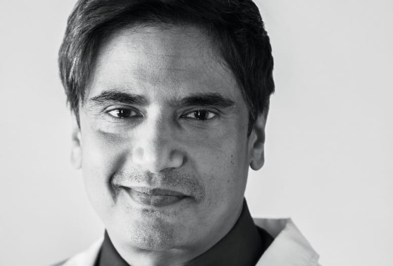 Bobby S.  Bhasker Rao,  MD, FACS