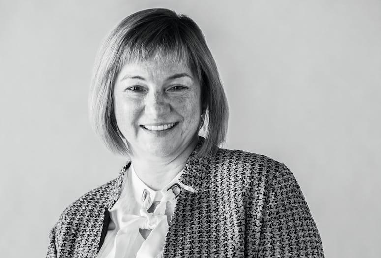 dr Iliana Popescu