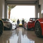 Thermal Club Delivers Ultimate Experience for Motorsports Enthusiasts