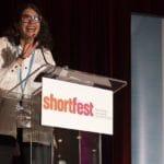 ShortFest Winners: You May See Them Oscar Night