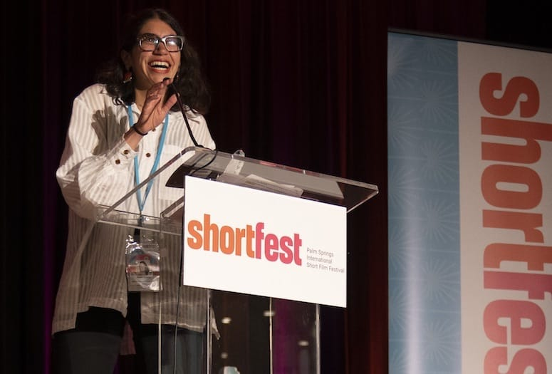 ShortFest 2019 winners