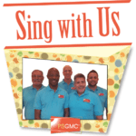 Palm Springs Gay Men's Chorus Auditions for 21st Season at the Mizell Senior Center in Palm Springs