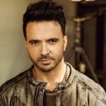 'Despacito' Star Luis Fonsi Brings Vida Worl Tour to Fantasy Springs Resort Casino in Indio