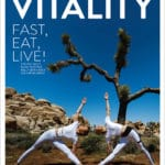 Vitality Medical Guide 2019