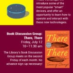 July Community Showcase Events at The Rancho Mirage Library and Observatory