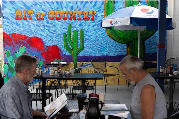 bitofcountryrestaurant