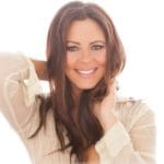 Country Star Sara Evans Performs at Fantasy Springs Resort Casino in Indio