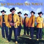 Spotlight 29 Casino Proudly Presents  Los Rieleros Del Norte