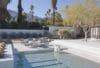 Splash The Art of the Swimming Pool