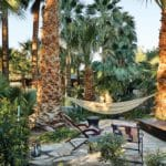 Best of the Best 2019: Desert Hot Springs