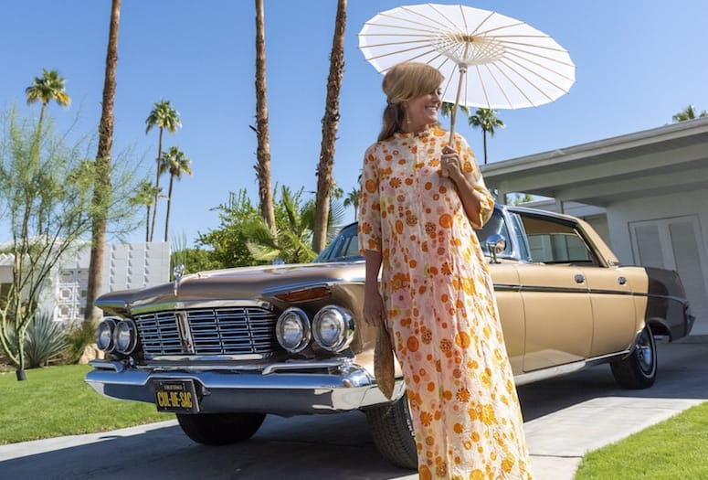 modernism week fall preview