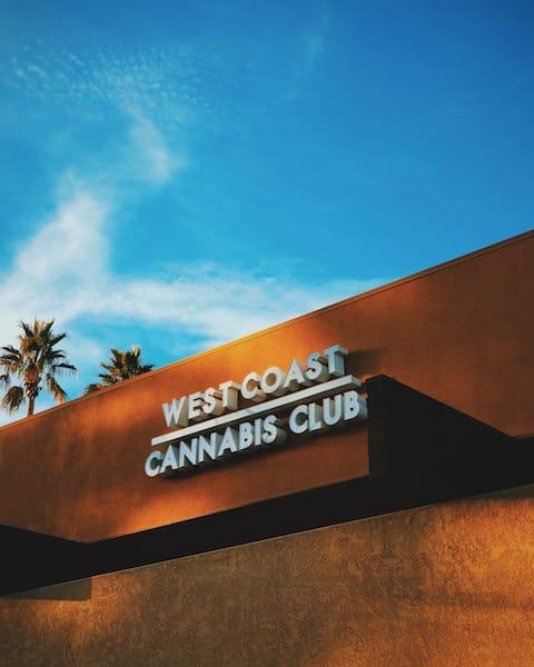 westcoastcannabisclub