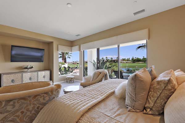 toscana country club real estate