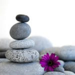 Mindfulness Meditation at the Mizell Senior Center in Palm Springs