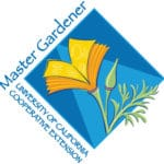 UCCE Desert Master Gardeners Present Classes For the Home Gardener ( 5 Sessions)