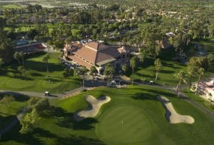 oasis country club palm desert