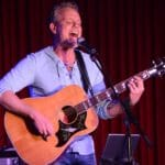 So Far, So Good for Adam Pascal