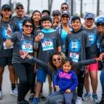2019 Zero Prostate Cancer Run/Walk - Coachella Valley at Palm Desert Civic Center