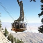 Things to Do at the Palm Springs Aerial Tramway