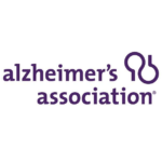 Lecture: Know the Ten Signs-Early Detection for Alzheimer's Disease at the Palm Springs Public Library
