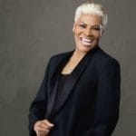 Grammy-Winner Dionne Warwick Brings Holiday Celebration to Fantasy Springs Resort Casino in Indio