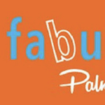 Labor Day Weekend Events at Just Fabulous in Palm Springs