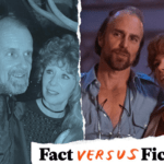 Fosse/Verdon Tribute: The Real Duo vs. The FX Series!