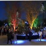 50th Anniversary Gala Celebration at The Living Desert in Palm Desert