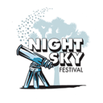 Night Sky Festival at Sky's The Limit Observatory & Nature Center in Twentynine Palms