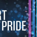 The Art of Pride at The Palm Springs Art Museum