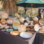 Desert Mountains Art Faire at Santa Rosa & San Jacinto Mountains National Monument Visitor Center in Palm Desert