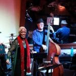 Rose Mallet & Company Live Saturday Early at Vicky's of Santa Fe in Indian Wells