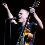 Bryan Adams: His 'Best Years' Are Still Ahead