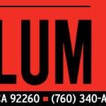 McCallum Theatre to Host 8th Annual Family Fun Day