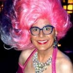 A New Season of Drag Queen Story Hour Events featuring Bella da Ball at the Palm Springs Public Library