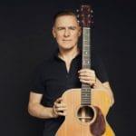 Acclaimed Singer-Songwriter Bryan Adams Looks Back on Career Ahead of Fantasy Springs Concert