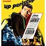 Mizell Movie of the Week: Up Periscope (1959) at the Mizell Senior Center in Palm Springs