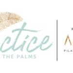Practice Under The Palms Presented by ARA Pilates + Movement at The Gardens on El Paseo in Palm Desert