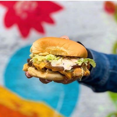 heydaysmashburger