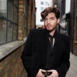 Adam Lambert Returns to Fantasy Springs Resort Casino in Indio