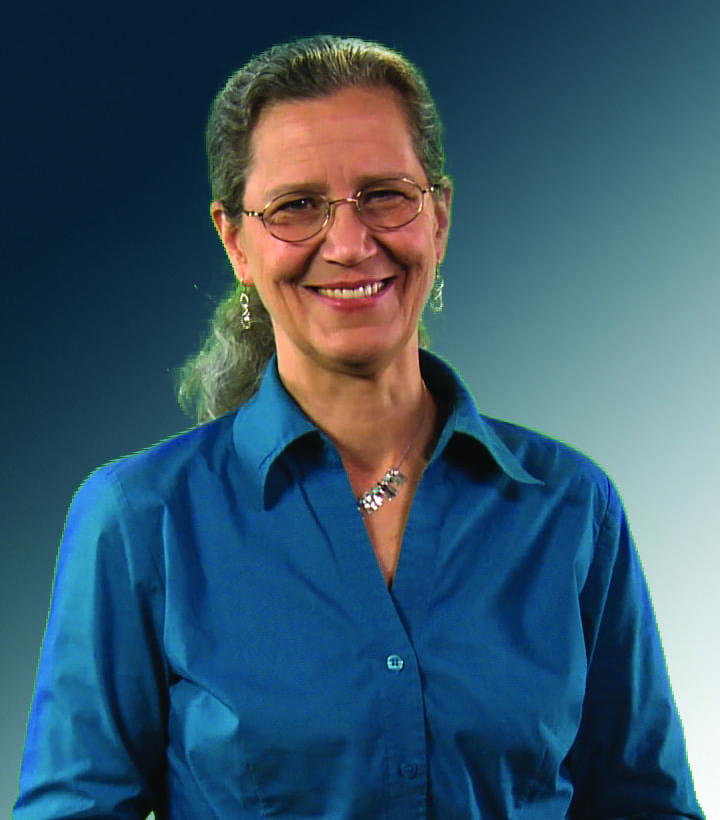 Internationally Acclaimed Dementia Expert Teepa Snow Comes to UCR Palm Desert Campus