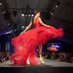 Fashion Week El Paseo March 25 - The Shops on El Paseo Presents Luxury Fashion Night