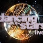 Dancing With The Stars - Live Tour 2020 Dances It's Way to Fantasy Springs Resort Casino in Indio